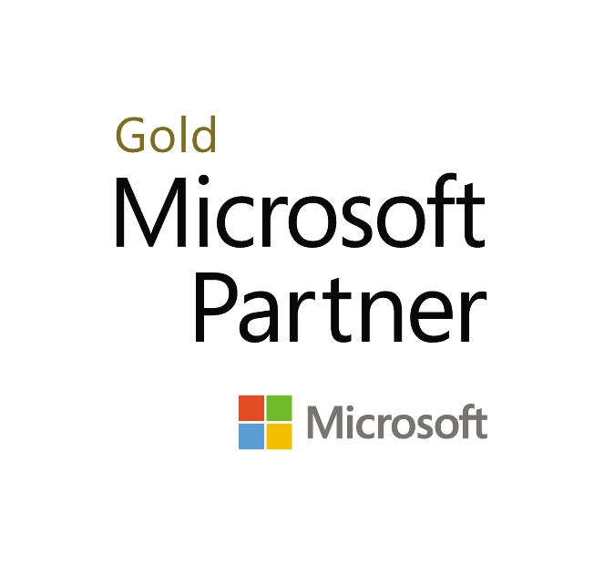 WWCS become Microsoft Gold Partner
