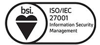 bsi information security management