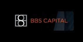 BBS Capital