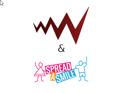 WWCS Announce 2021 Charity Partnership with Spread a Smile.