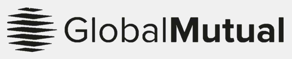GlobalMutual